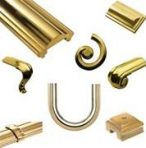 Brass-Handrails-and-Ends